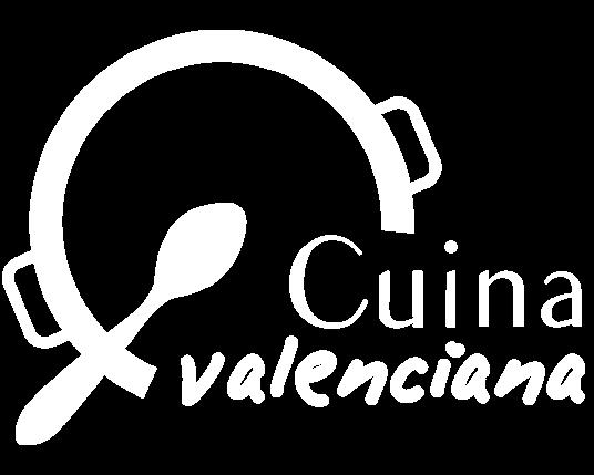 Cuina Valenciana